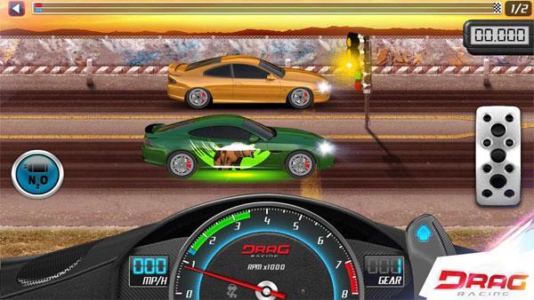 drag-racer-v2